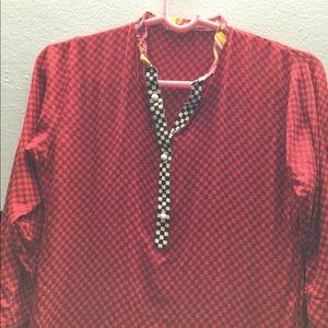 Pakistani Kameez kurta kurti shirt